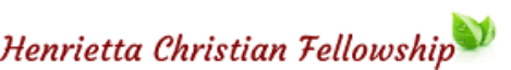 hcf-logo-500