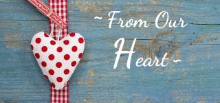 heart-hcf-150