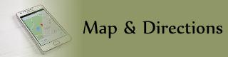 map-dir-80