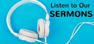 sermons-hcf-1